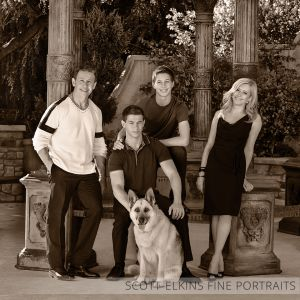 Family Portraits--24.jpg