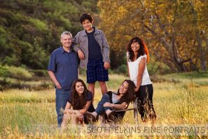 Family Portraits-4685.jpg
