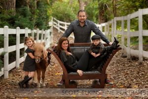 Family Portraits-7559.jpg