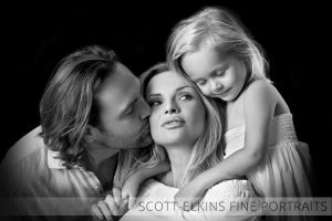 Family Portraits-8407.jpg