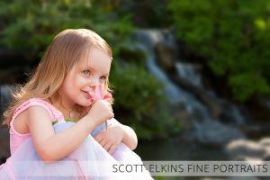 Childrens Portraits - 001.jpg