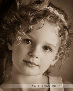 girl-portrait-sepia-vintage.jpg